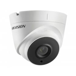 KAMERA IP HIKVISION DS-2CD1323G0-I (2,8mm)