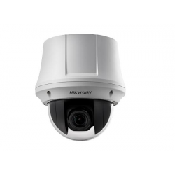 KAMERA PTZ IP HIKVISION DS-2DE4425W-DE3 4.8-120mm