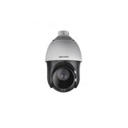 KAMERA HD-TVI HIKVISION DS-2AE4225TI-D 4.8-120mm