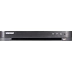 REJESTRATOR HD-TVI HIKVISION DS-7204HQHI-K1