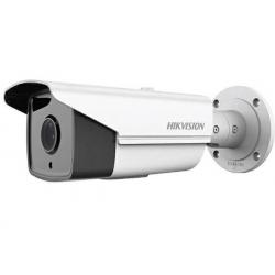 KAMERA HD-TVI HIKVISION DS-2CC12D9T-IT3E (2.8mm)