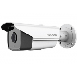 KAMERA HD-TVI HIKVISION DS-2CC12D9T-IT5E (3.6mm)