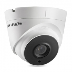 KAMERA HD-TVI HIKVISION DS-2CC52D9T-IT3E (2.8mm)