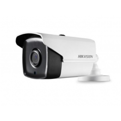 KAMERA 4w1 HIKVISION DS-2CE16H0T-IT5F 5Mpx 3,6mm