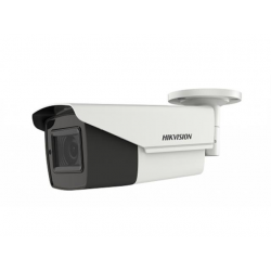 KAMERA 4W1 HIKVISION DS-2CE16H0T-IT3ZF 2.7-13.5mm