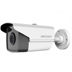 KAMERA 4W1 HIKVISION DS-2CE16H8T-IT5F (3.6mm)
