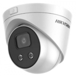 KAMERA HIKVISION DS-2CD2346G1-I 2.8mm 4Mpx IP