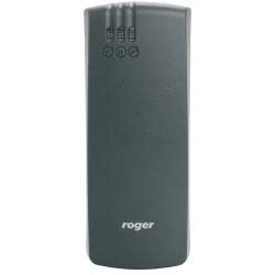 Czytnik zbliżeniowy ROGER PRT62MF-G