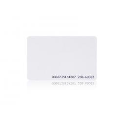 Karta zbliżeniowa ROGER EMC-4