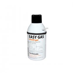 Gaz Testowy do Czujników Tlenku Węgla FireAngel EG GASCO
