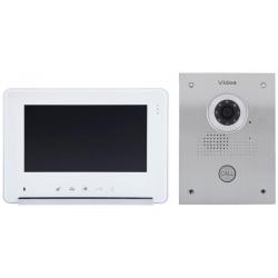 Wideodomofon VIDOS M690W S2/S551