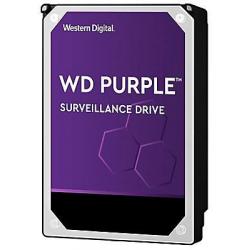 DYSK WD PURPLE 2TB WD20PURZ