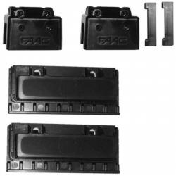 Magnesy wyłącznika krańcowego do faac 740/741 i 746 ER/844 ER