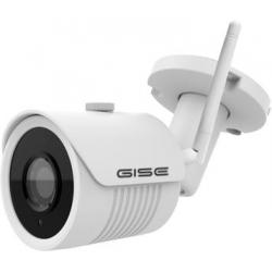 ZESTAW WIFI GISE GS-KT04IPC4-2M
