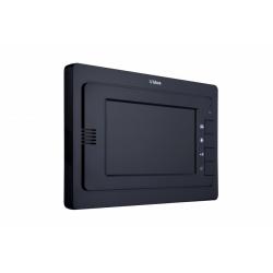Monitor wideodomofonu VIDOS M323B