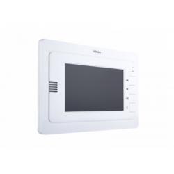 Monitor wideodomofonu VIDOS M323W