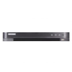 REJESTRATOR 5W1 16CH 10TB 6Mpx HIKVISION DS-7216HQHI-K1 (S)