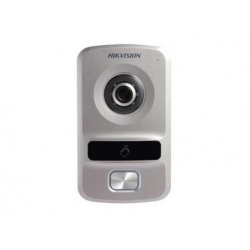 Panel bramowy HIKVISION DS-KV8102-VP