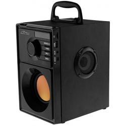 Głośnik Przenośny Media-Tech BOOMBOX BT Bluetooth MT3145