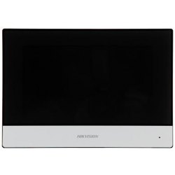 Monitor wideodomofonu HIKVISION DS-KH6320-WTE1(Europe BV)
