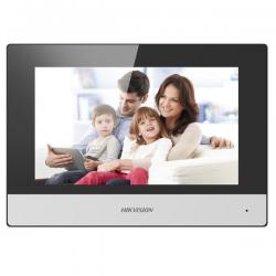 Monitor wideodomofonu Hikvision DS-KH6320-TE1