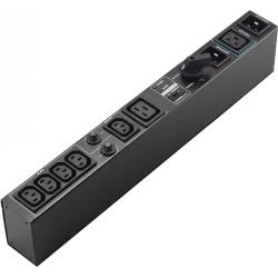 MODUŁ MBS (Maintenance Bypass Switch)
