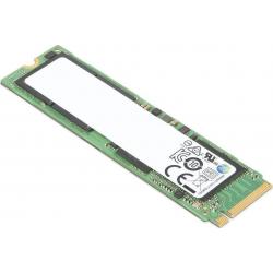 Lenovo Dysk SSD 512GB PCIe M.2 2280 OPAL 4XB0W79581