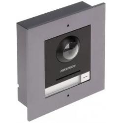 Panel bramowy HIKVISION DS-KD8003-IME1/Flush/EU