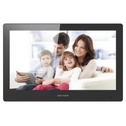 Monitor Wideodomofonu HIKVISION DS-KH8520-WTE1