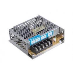 Zasilacz systemu wideodomofonowego HIKVISION DS-KAW50-1N
