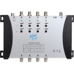 AMPLIFIER BLUE LINE ABL44B