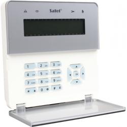 MANIPULATOR SATEL INTEGRA INT-KLFR-SSW