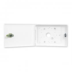 OBUDOWA SATEL MANIP. OBU-M-LCD-S