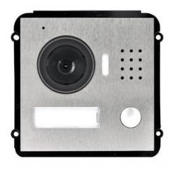 Monitor wideodomofonu DAHUA VTH1560B