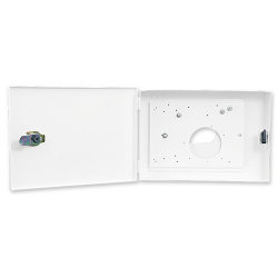 OBUDOWA SATEL MANIP. OBU-M-LCD