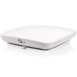Zestaw alarmowy SATEL Integra 64, klawiatura dotykowa, 16 czujek, sygnalizator zewnętrzny