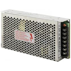 Zestaw interkomowy COMMAX 11xTP-12RC