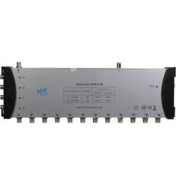 MODUŁ SFP WDM OPTIC SFP 1.25Gbps, SC SM, 20km TX1550/RX1310