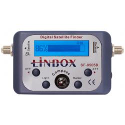 ROUTER TP-LINK TD-W8968 ADSL2+
