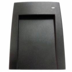 Wideodomofon VIDOS M323W / S50A