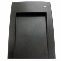 Wideodomofon VIDOS M670B-S2/S50A
