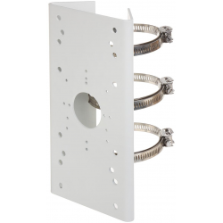 ADAPTER SŁUPOWY HIKVISION DS-1275ZJ-SUS