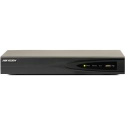 REJESTRATOR IP HIKVISION DS-7608NI-E2/A