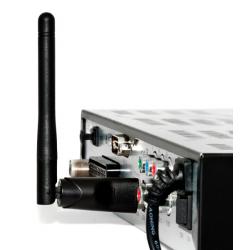 Adapter WI-FI Ferguson W03
