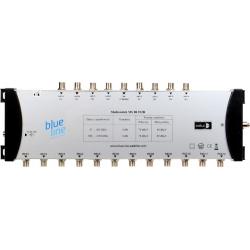 PRZETWORNICA IPS-3000 12V / 230V 1700/3000 W