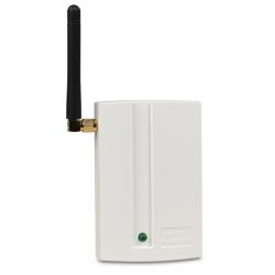Moduł powiadamiania, komunikacyjny GSM ELMES GSM2/GSM2000