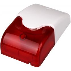 Sygnalizator wewnętrzny BEEWELL SW (sv-103)