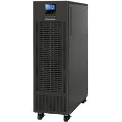 UPS ZASILACZ AWARYJNY POWER WALKER VFI 30000 CP 3/3 BI