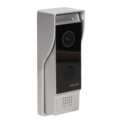 Wideodomofon ORNO mobilny SECURITY IP OR-VID-IP-1045