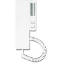 ACO INS-UA UNIFON - 2 przyciski, dodatkowy funkcyjny, magnetyczne odkładanie słuchawki, analogowy